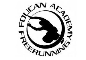 foucan academy freerunning natural sports natural-sports.com