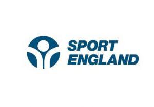 sport england natural sports natural-sports.com