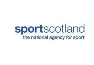 sport scotland natural sports natural-sports.com