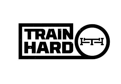 train hard parkour natural sports natural-sports.com