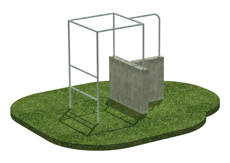 steel concrete parkourv natural sports natural-sports.com