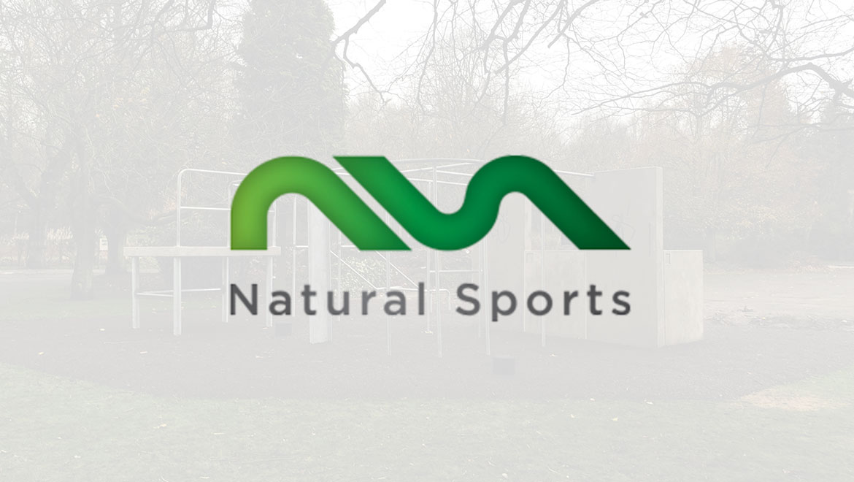 natural-sports natural sports natural-sports.com